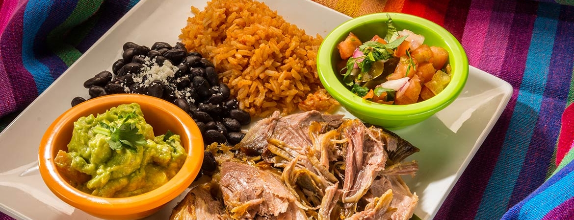 Best Mexican Food In Midtown Sacramento