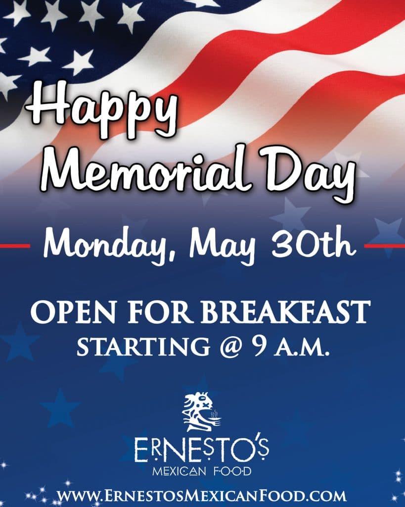 memorial-social  Memorial Day Breakfast memorial social 819x1024