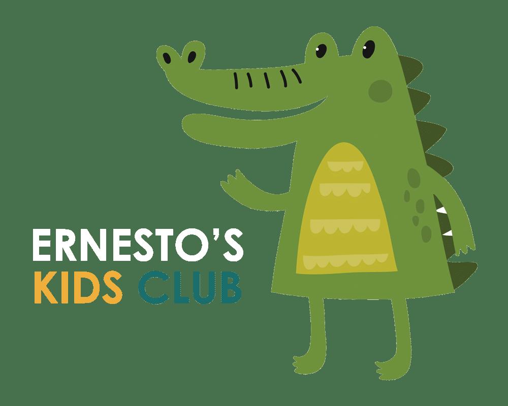 Ernestos-KidsClub